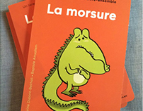 La Morsure ()The Bite