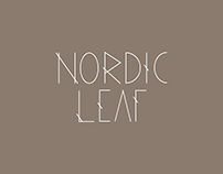 Nordic Leaf