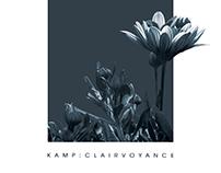 Kamp:Clairvoyance