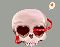 Death Love