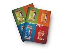 Envirolight