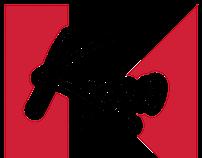 DJ KYON - Motion Visual for Live Mixes