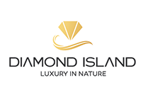 Diamond Island - Sales Event