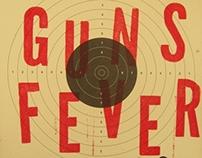 Guns Fever