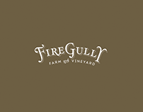 Fire Gully