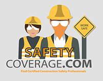 Safety COVERAGE.com