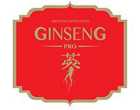 USA Ginseng Pro 美國野山蔘