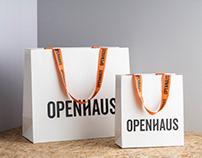 OPENHAUS