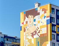 Vienna Block