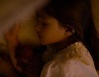 LOST Kingdom Cinematic Trailer