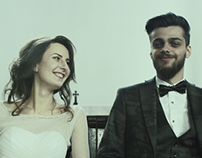 Wedding Highlights Movie