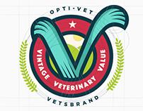 Logo Designs V2