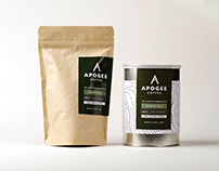 Apogee Coffee