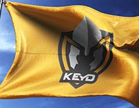 KEYD, 2015