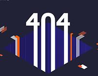 HTML Academy Website