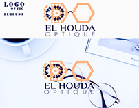 OPTIC ELHOUDA