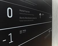 Centre of New Technologies / University of Warsaw