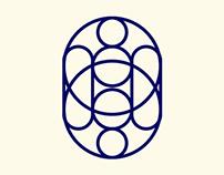 Typographie TKYOU