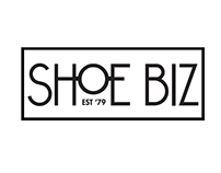 Shoe Biz Re-Brand