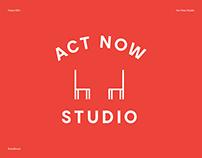 Act Now Studio