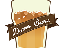 Denver Brews