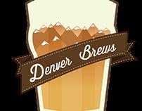 Denver Brews