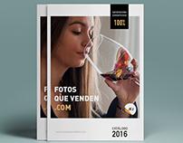Magazine # Photographer # www.fotosquevenden.com