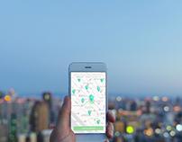 Freebird App