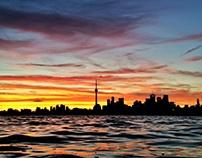 Toronto This Morning - 360°/VR Video