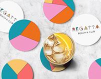 Regatta Club