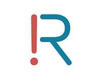Logo Design for requires.io