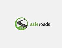Saferoads