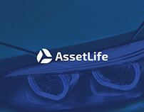 AssetLife - lease at ease