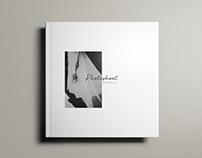 Photo Album Layout // 02