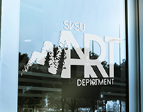 SVSU Art Department