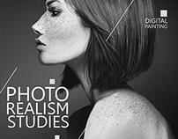 PHOTO STUDIES AND REALISM