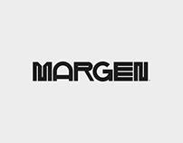 Margen