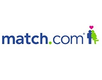 match.com Love is complicated