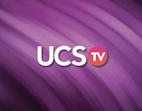New Identity - UCS TV