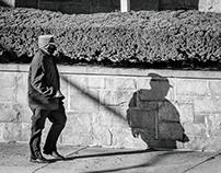Shadows*