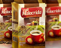 Café Malacrida