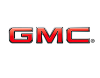 GMC SIERRA PRECISION EXPERTS COMMERCIAL