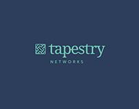Tapestry Networks Rebrand