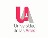 Universidad de las Artes