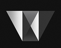 Monogram & Wordmark / WIRED UK