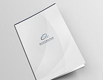 Qualitecnica Folder