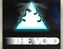 The Void Poster