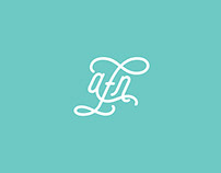 Personal Monogram Design