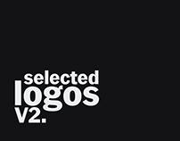 Logofolio v2
