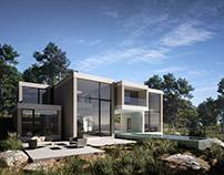 Croatian House